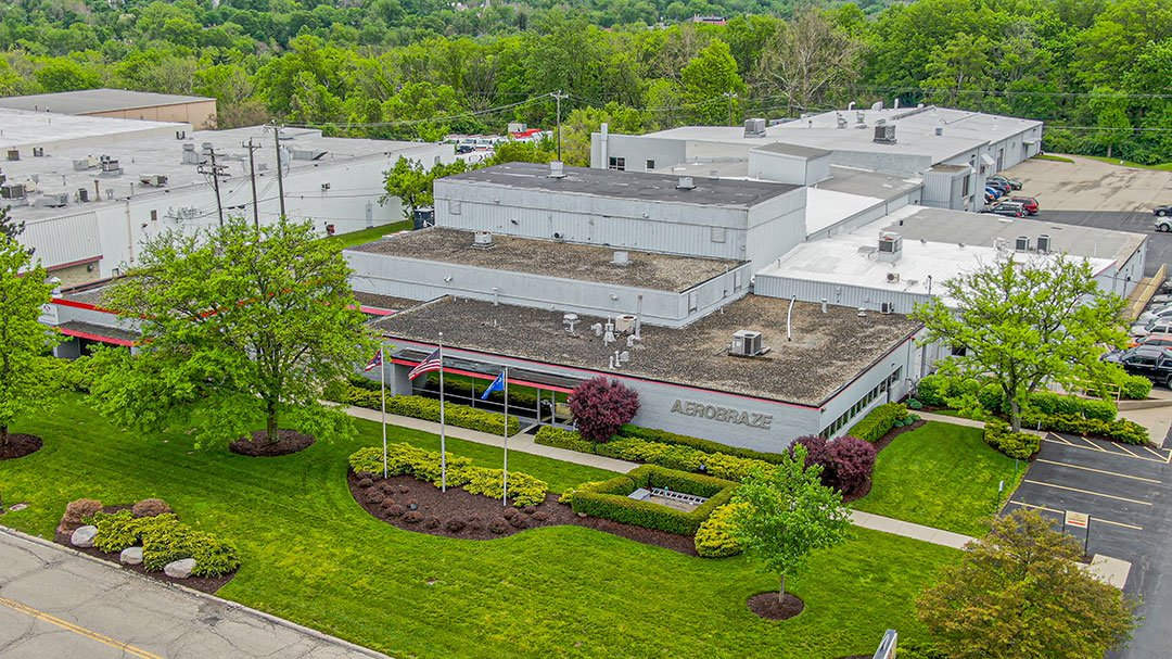 Aerobraze-Cincinnati-Facility-May-2020-1