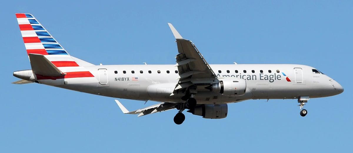 ERJ-175-Aircraft_sml