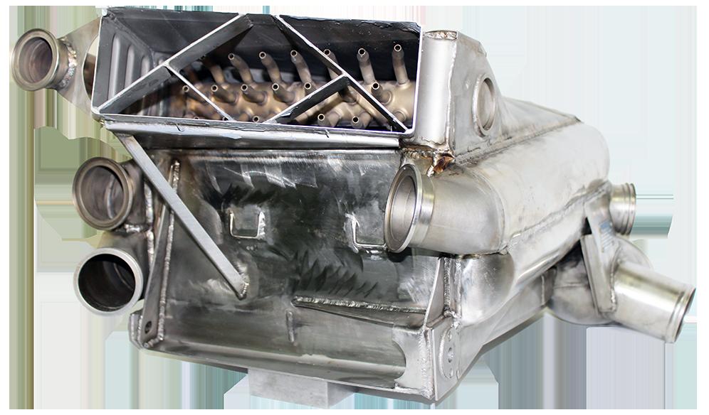 F-16-Primary-Heat-Exchanger2