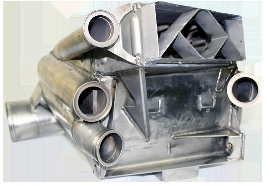 F-16-Secondary-Heat-Exchanger2