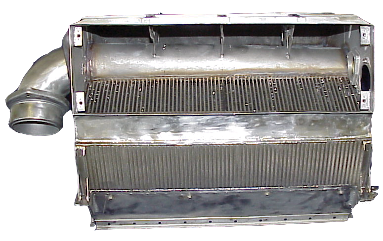 F15 Secondary-edit