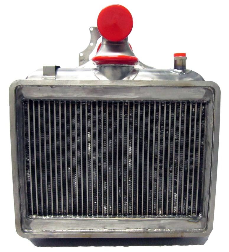 F15-Fin-&-Plate-Heat-Exchanger