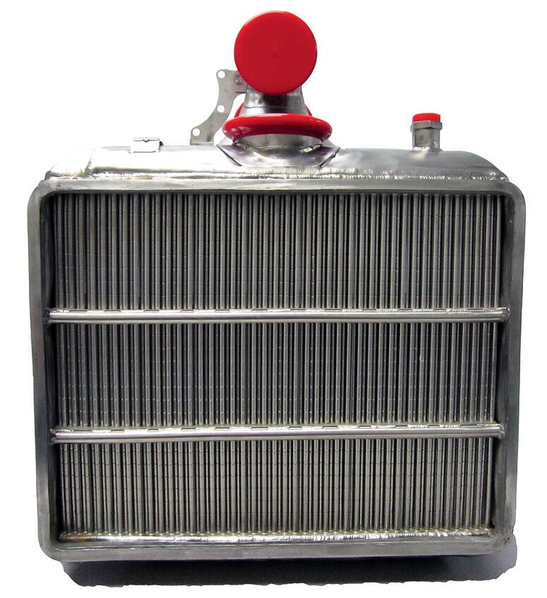 F15-Tubular-Heat-Exchanger